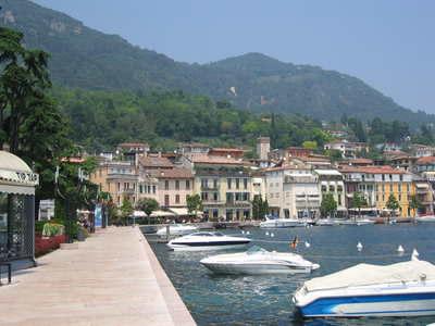 Lake Garda Salo
