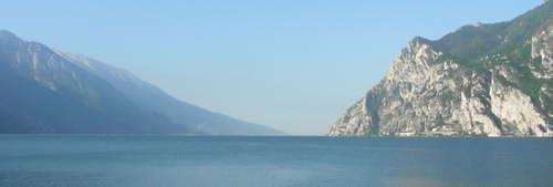 Don't miss out on Lake Garda!